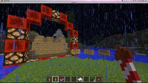 Screen shot 2013-04-12 at 10.36.27 PM