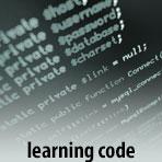 Coding-icon