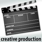 Production-Icon